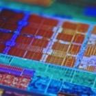 Auftragsfertiger: Globalfoundries' 12LP+ für 20 Prozent schnellere Chips