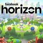 Facebook Horizon ausprobiert: Social-VR soll kommen, um zu bleiben