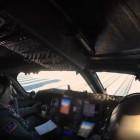Luft- und Raumfahrt: Stratolaunch sucht wieder nach Testpiloten