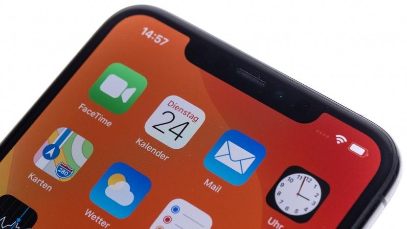 Der alternative App-Store soll auf iPhones laufen, die keinen Jailbreak haben.