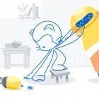 Codesearchnet: Github will Code-Suche mit Wettbewerb verbessern