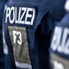 Gericht: Kennzeichnungspflicht für Polizisten ist rechtens