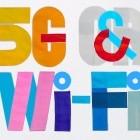 Vernetzung: Cisco sieht 5G für außen und Wi-Fi 6 für innen