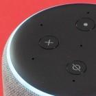 Digitaler Assistent: Amazon bringt neue Funktionen für Alexa