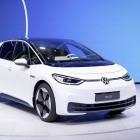Deutschland: Autoindustrie verliert bis 2030 rund 125.000 Jobs
