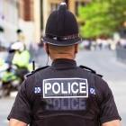Abkommen: USA wollen britischer Polizei Zugriff auf Whatsapp gewähren