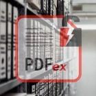 Sicherheitslücke: Angreifer können verschlüsselte PDF-Daten leaken