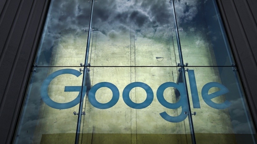 Google bekommt eventuell Probleme mit den US-Wettbewerbshütern wegen DoH.