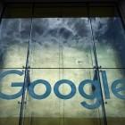 Provider: Googles DoH-Pläne verzerren angeblich den Wettbewerb