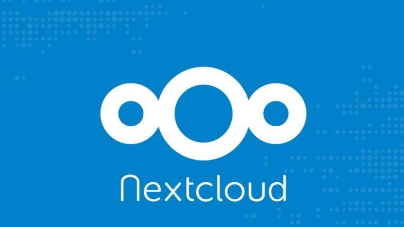 Nextcloud 17 ist erschienen.