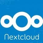 Kollaboration: Nextcloud 17 bringt virtuelle Datenräume und Remote Wipe