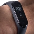 Mi Smart Band 4: Xiaomis neues Fitness-Armband kostet 35 Euro