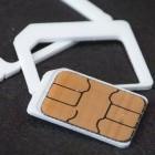 Wibattack: Weiterer SMS-Angriff auf die SIM-Karte