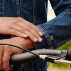 Jacquard: Levi's und Google bringen neue smarte Jeansjacke