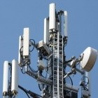 Scheuer: Mobilfunkbetreiber dürfen LTE an Grenzen voll aufdrehen