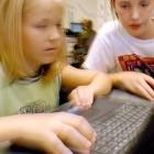 Mädchen und IT: Fehler im System