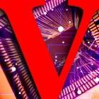 Offene Prozessor-ISA: Wieso RISC-V sich durchsetzen wird