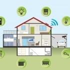 Funkstandards: Womit funkt das smarte Heim?