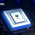 Hanguang 800: Alibabas Inference-Chip soll Nvidias Tesla T4 schlagen