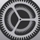 Apple: iOS 13.1.2 veröffentlicht