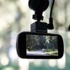 Datenschutz: Kfz-Versicherungsrabatt bei Dashcam-Nutzung