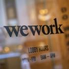 Co-Working: Wework zieht Börsengang offiziell zurück