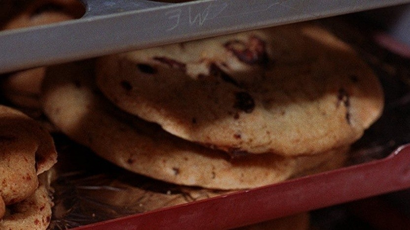 Der EuGH stärkt die Rechte der Nutzer beim Einsatz von Cookies.
