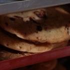 EuGH-Urteil: Cookies erfordern Einwilligung der Nutzer