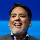 Playstation: Studiochef Shawn Layden verlässt Sony