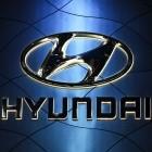 Luftfahrt: Hyundai will Flugtaxis entwickeln