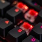 G Pro X Gaming Keyboard: Logitech lässt E-Sportler auf austauschbare Tasten tippen