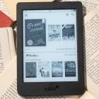 Tolino Page 2: Günstiger E-Book-Reader erhält Displaybeleuchtung