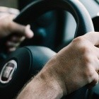 Sicherheit: Google-App erkennt Autounfall und sendet Notruf