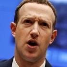 Interne Audio-Mitschnitte: Zuckerberg warnt vor Zerschlagung Facebooks