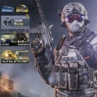 Activision: Call of Duty als mobile Schießbude