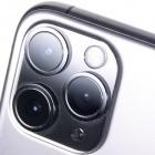 Deep Fusion: Neuer Kameramodus für iPhone 11 dürfte bald erscheinen