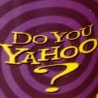 Sicherheit: Entwickler durchsuchte Yahoo-Konten nach intimen Fotos