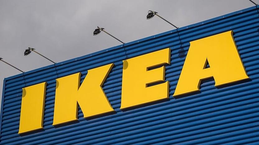 Ikea plant, sein Smart-Home-Geschäft zu vertiefen.