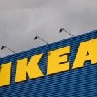 Möbelhaus: Ikea will Smart-Home-Geschäft stark ausbauen