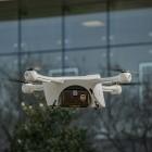Luftfahrt: UPS bekommt weitgehende Erlaubnis für Drohnenlieferungen