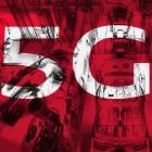 Testfeld Straßenverkehr: Telekom und Audi bauen 5G in Ingolstadt aus