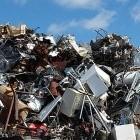 EU-Kommission: Hersteller müssen Geräte reparierbar halten