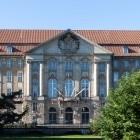 Angeblich Emotet: Schadsoftware legt Berliner Kammergericht lahm