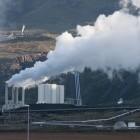 Rohstoffe: Lithium aus dem heißen Untergrund