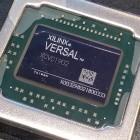 Xilinx: Versal-ACAPs bilden Basis für 5G und mehr
