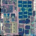 Exynos-M-Cores: Samsung entlässt CPU-Design-Team