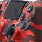 Playstation 4: Betastatus von Crossplay beendet