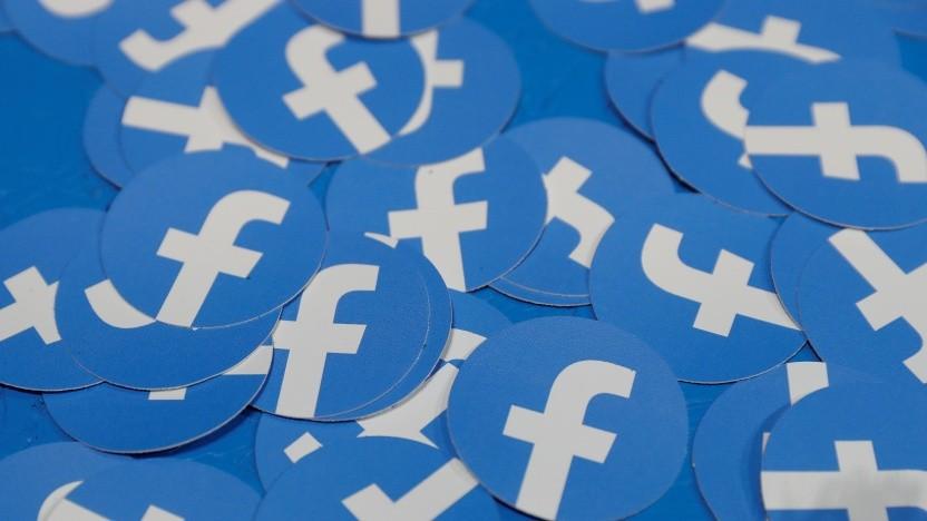 Facebook könnte zu weltweiten Uploadfiltern gezwungen werden.