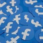 EuGH-Urteil: Gerichte können Facebook zu weltweiten Löschungen zwingen