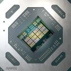 Navi-14-Grafikkarte: AMD stellt Radeon RX 5500 vor